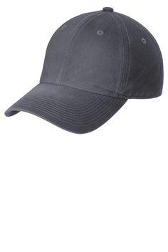 b7b99cb6067 54 Best GRP Adjustable hats images