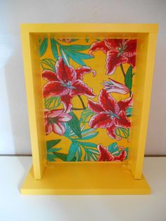 Buisness, Kitsch, Dyi, Decoupage, Projects To Try, Sweet Home, Frame, How To Make, Vintage