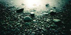 Nature Rocks Stones