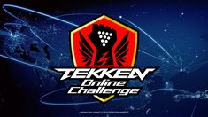 Get Ready For The Next Challenge: Tekken 7 Online Challenge Announced
