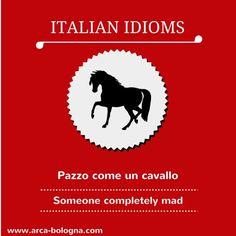 Italian Grammar, Italian Vocabulary, Italian Phrases, Italian Words, Italian Quotes, Italian Language, Italian Proverbs, Learn To Speak Italian, Italian Lessons
