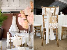 houston alden hotel wedding photography - Google Search