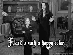 1000+ images about The Addams Family on Pinterest | The Addams Family, Morticia Addams and Addams Family Values