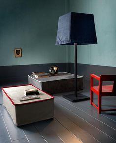 Lampade - Collezione - Casamilano Home Collection - Italy