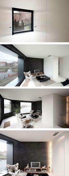 House GS