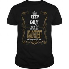 Let BRADSTREET handle it #name #tshirts #BRADSTREET #gift #ideas #Popular #Everything #Videos #Shop #Animals #pets #Architecture #Art #Cars #motorcycles #Celebrities #DIY #crafts #Design #Education #Entertainment #Food #drink #Gardening #Geek #Hair #beauty #Health #fitness #History #Holidays #events #Home decor #Humor #Illustrations #posters #Kids #parenting #Men #Outdoors #Photography #Products #Quotes #Science #nature #Sports #Tattoos #Technology #Travel #Weddings #Women