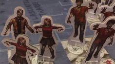 Dead of Winter, il gioco di The Walking Dead http://www.sapereweb.it/dead-of-winter-il-gioco-di-the-walking-dead/         FULLSCREEN    sfoglia la gallery   Dead of Winter        Dead of Winter        Dead of Winter        Dead of Winter        Dead of Winter        Un'apocalisse zombie, una città derelitta e un manipolo di superstiti che lotta per la sopravvivenza. Questo lo sfondo di Dead...