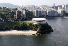 Niemeyer - MAC