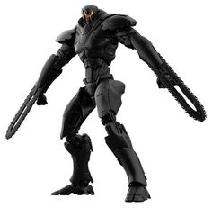 Obsidian fury's sleek design has been faithfully recreated.  Clear parts and multi-dimensional textures are used in the head to mimic obsidian fury's appearance in the movie.