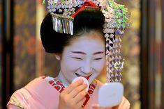 Maiko Toshiemi, May 2015 エキサイトブログ