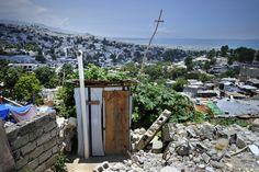Op 12 januari 2010 werd de hoofdstad van Haïti, Port-au-Prince, door een gigantische aardbeving getroffen. Daarbij kwamen 220.000 mensen om, raakten 300.000 mensen gewond en werden grote delen van de stad verwoest. Inmiddels is het vijf jaar verder. Lees wat we hebben bereikt.