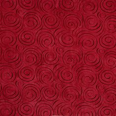Burgundy or Red or Rust color Abstract or Geometric and Contemporary pattern Automotive Fabric and Microfiber or Microsuede and Velvet type Upholstery Fabric called GARNET by KOVI Fabrics Red Colour Wallpaper, Rose Gold Wallpaper, Colorful Wallpaper, Wallpaper Ideas, Burgundy Decor, Hamilton Wallpaper, 5sos Wallpaper, Velvet Upholstery Fabric, Needlework Shops