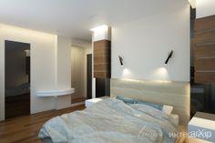 интерьер спальни в стиле минимализм: интерьер, зd визуализация, квартира, дом, спальня, минимализм, 10 - 20 м2, интерьер #interiordesign #3dvisualization #apartment #house #bedroom #dormitory #bedchamber #dorm #roost #minimalism #10_20m2 #interior arXip.com