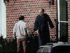 Winter Hill Gang, South Boston: FBI surveillance photograph of James J. Bulger (r.) and Stephen Flemmi (l.).jpg