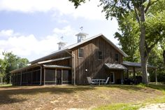 1000 images about pole house on pinterest pole barn for Morton building cabin