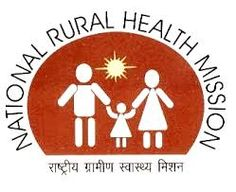 National Rural Health Mission NRHM Recruitment 2015 Assam www.nrhmassam.info 483 Medical & Consultant Posts Apply online or Download full advertisement and Vacancy Details