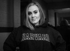 Dieta Adele: cum sa slabesti 3.5 kilograme in 7 zile Td Garden, Sara Rue, Grammys 2017, Adele Photos, Adele Adkins, Boston, Chance The Rapper, People Magazine, Tutorials