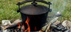 Paptert met 'n twist – Boerekos – Kook met Nostalgie Types Of Food, Dessert Recipes, Desserts, Meet, Condensed Milk, Traditional, Puddings, Foodies, Fan
