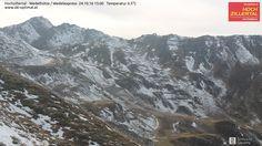 Foto Bollettino Neve Kaltenbach: http://www.bollettinoneve.net/bollettino-neve-kaltenbach.html Bollettino neve Tirolo #neve #montagna #snowboard #snow #mountain #sciare #inverno #ski #skislope #skier #skiing #winter #alpi #alps #appennini alps | italy | ski chalet | snowboarding | heritage site | Snow Style | Snow photography | Snow Falls | mountain photography | snowy mountains | mountain photography | Mountains and snow | snow mountain | mountaineering | trekking | Ski Resorts | Mountain…