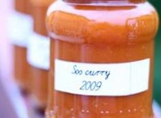 Przepis na: Sos curry do kanapek - Sprawdź Prosty i Szybki Przepis, potrzebne Składniki, Sposób Przygotowania na Ugotuj.to