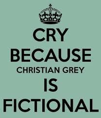 fifty shades of grey quotes - Google Search