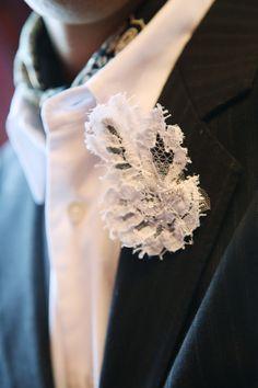 #wedding #bridal #dress #furuta #fashion  #maisonfuruta #lace #ウエディング #ブライダル #ドレス Crown, Bridal, Lace, Dress, Wedding, Fashion, Valentines Day Weddings, Moda, Corona