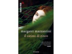 Il catino di zinco Margaret Mazzantini