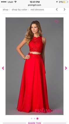 dbd84fbc25e We have multiple modest and latest red prom dresses 2017   red prom gowns  2017 also with cheap red dresses 2017 for you to wear on any party