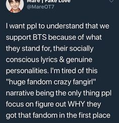 bts quotes and baby korean Jimin, Kookie Bts, Bts Bangtan Boy, K Pop, Taehyung, Namjoon, I Love Bts, My Love, Bts Quotes