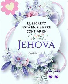 Jw Bible, Bible Text, Christian Birthday Quotes, Christian Quotes, Jw Gifts, Christian Love, Biblical Verses, Christian Devotions, Bible Encouragement