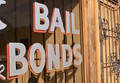 When a situation requires you to retain the services of a Bail Bond agent, you need to prepare specific information before contacting them. This information includes the arrested persons full name and date of birth, the person's booking number, the name of the jail, city, and county where the person is being held, and other details. If you need any assistance with any type of bail bond, the bond agents at Apple Bail Bonds can help.