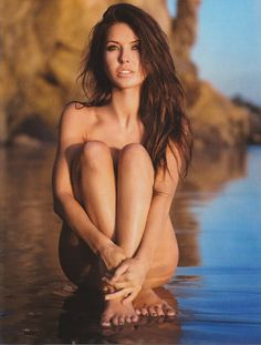71 Best Beach Modeling Images Photoshoot Beach Shoot Beach Boudoir