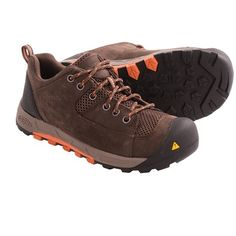 UK US Discount Online Salomon Ellipse 2 Aero W Chestnut