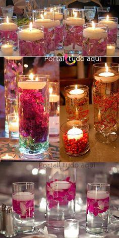decoracao-baratinha-criativa-para-ano-novo-arranjos-com-velas-e-flores