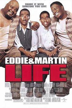 Bernie Mac Movies, All Movies, Movies To Watch, Martin Lawrence Movies, Eddie Murphy Movies, Jackie Gleason, Comedy, Movie Posters, Life