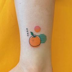 Mini Tattoos, Body Art Tattoos, Small Tattoos, Pretty Tattoos, Beautiful Tattoos, Cool Tattoos, Tatoos, Unique Tattoos, 16 Tattoo