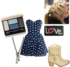 """""""Untitled #13"""" by abbyhines on Polyvore"""