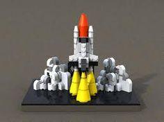 lego microscale scenes - Google Search
