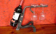 Portfolio   Blacksmith Linkov Metal Platform Bed, Wrought, Household, Extinguisher, Fire Extinguisher, Metal, Blacksmithing