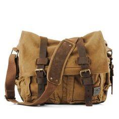 7802e1354a24 47 Best Men s Messenger Bags images