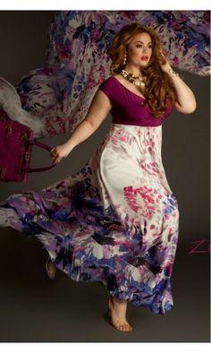 http://www.curvety.com/dresses-c1/pre-order-dresses-c15/igigi-ziva-maxi-dress-p253