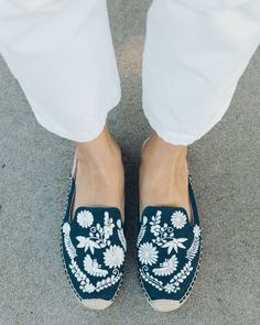 Fashion Summer One-strap Fringe Slides Flat Tassel Solid Candy Color Slippers All Matched Sandy Beach Women Shoes visa payment cheap price buy cheap collections l265Oxie