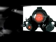 Jakks EyeClops Night Vision Infrared Stealth Goggles for Kids - http://nightvisiongogglestoday.com/night-vision-googles-for-sale/jakks-eyeclops-night-vision-infrared-stealth-goggles-for-kids-2/