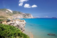Holidays in #Kalamaki #Zante