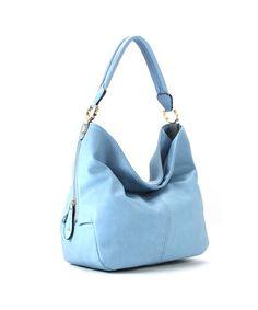 965ee0ccc09da 71 Best Robert Matthew Handbags images
