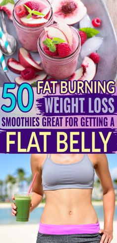Healthy Fat Burning Smoothies For Weight Loss! These healthy smoothie recipes are the BEST! Now I have some easy weight loss smoothies to make!!! #weightloss #fatburning #smoothies #smoothierecipes Ab Diet, Ketogenic Diet Plan, Ketogenic Recipes, Keto Recipes, Weight Loss Snacks, Healthy Recipes For Weight Loss, Easy Weight Loss, Smoothie Recipes For Kids, Easy Smoothies