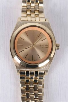 Shop our range of #watches for women to suit every style. #Instacraze Price: $39.20