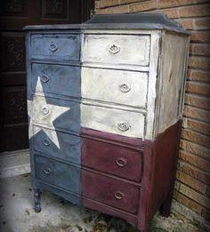 Dresser!!