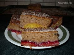 20 Min, Vegetable Recipes, French Toast, Vegetables, Breakfast, Food, Morning Coffee, Essen, Meals