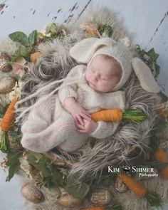 74bab92a58b 63 Best Newborn Photo Props images
